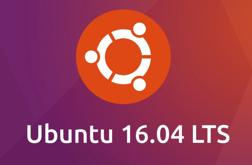New Kernel Security Update For Ubuntu 16.04 LTS With Linux Kernel 4.4 Is Out Now