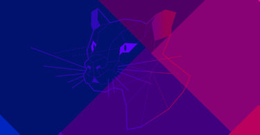 List Of Useful Multimedia Software For Ubuntu 20.04 LTS