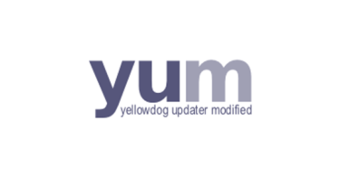 Best YUM Command Examples For Everyone