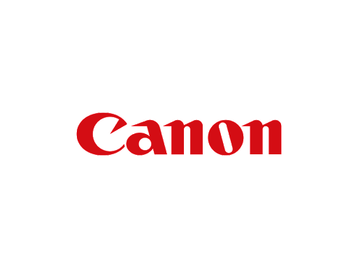 How To Install Canon Printer Driver In Ubuntu 20.04