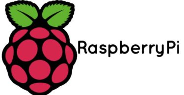 Useful Raspberry Pi Commands | Raspberry Pi Beginner's Guide