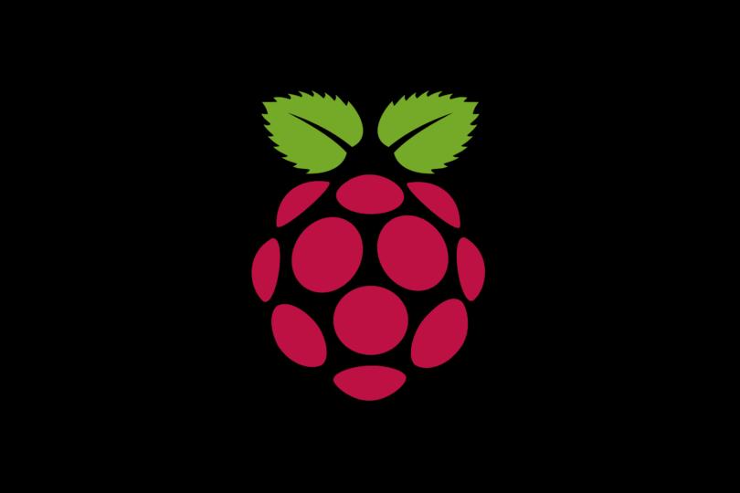 Amazing Useful Raspberry Pi Commands Cheat Sheet