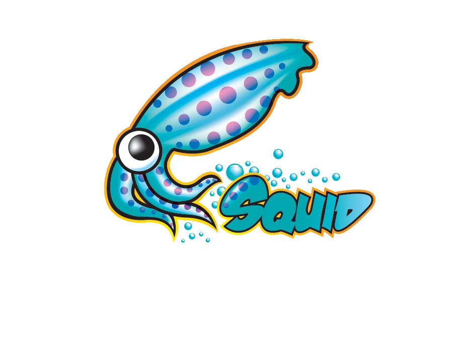 Install Squid Proxy on Ubuntu 20.04