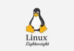 20+ Best Lightweight Linux Operating Systems In 2021