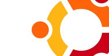 ubuntu-themes-2021.jpg
