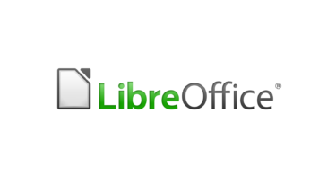 LibreOffice 7.1 Released, Download Now