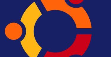 Ubuntu 20.04.2 LTS Released, Download Now