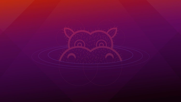 Ubuntu 21.04 Is Now Available To Download