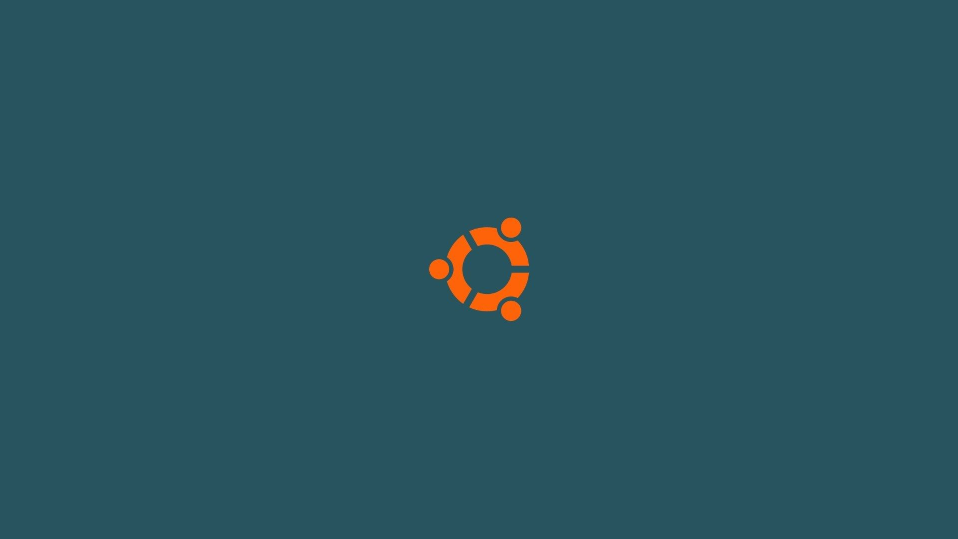 Ubuntu system cleaner