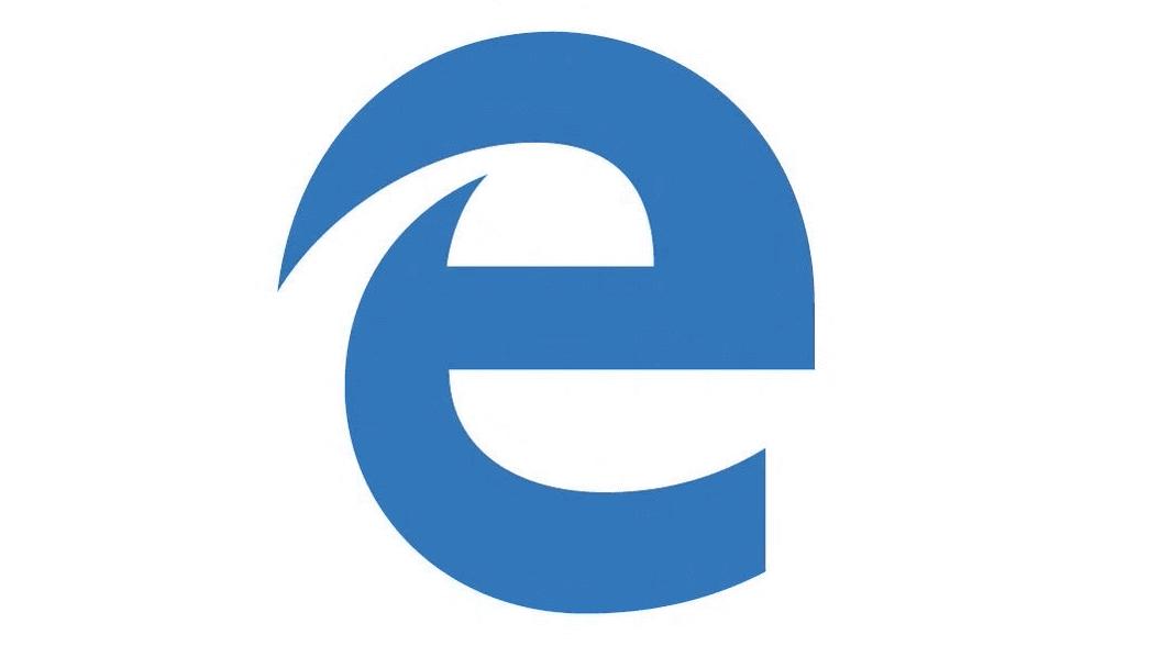 Install Microsoft Edge Browser on Ubuntu 20.04