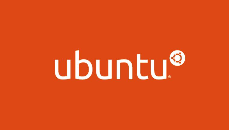 "Ubuntu 21.10 ""Impish Indri"" Now Open For Development"