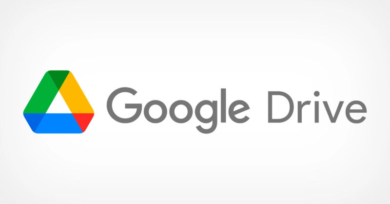How To Mount Google Drive On Linux Operating Systems