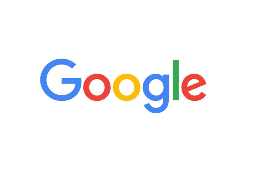 Easy Way To Delete Your Activity On Google : Removing Google History