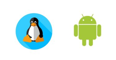 Top Android Emulators For Linux : Run Android Apps on Linux