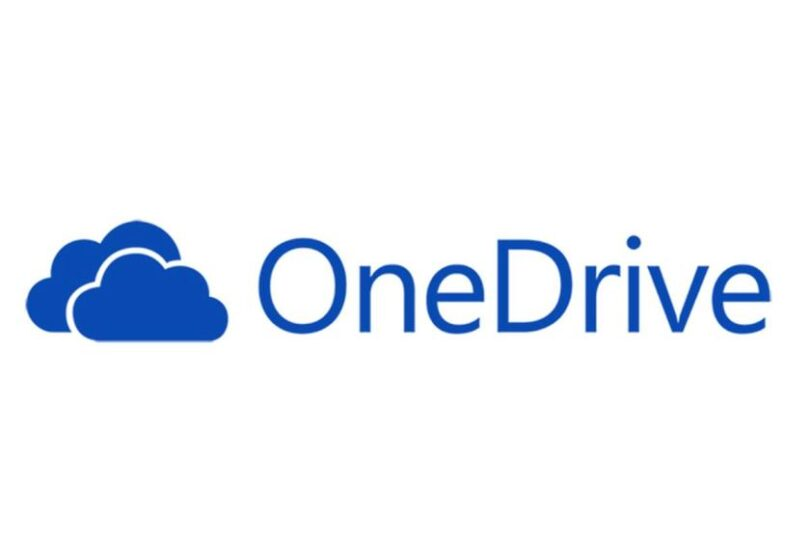 How To Mount Microsoft OneDrive In Linux