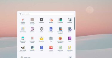 Zorin OS 16 Officially Released : Linux Alternative To Windows 11